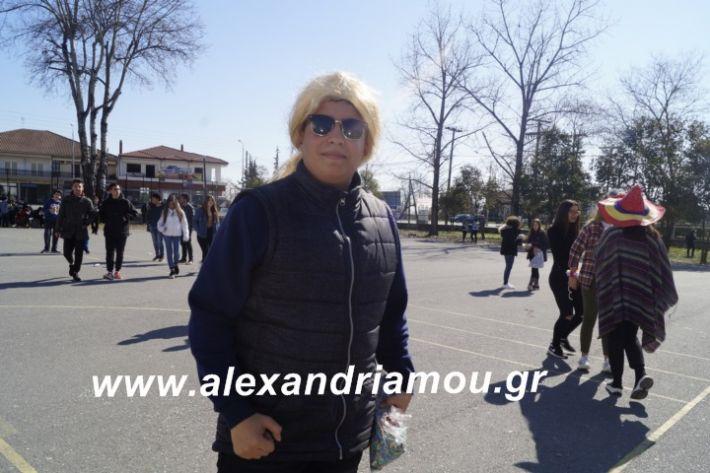 alexandriamou.2ogumnasiolikeiotsiknopempti2019026