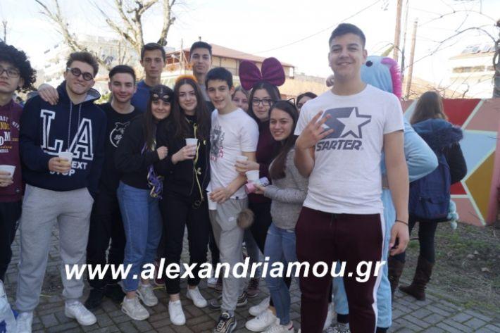 alexandriamou.2ogumnasiolikeiotsiknopempti2019097
