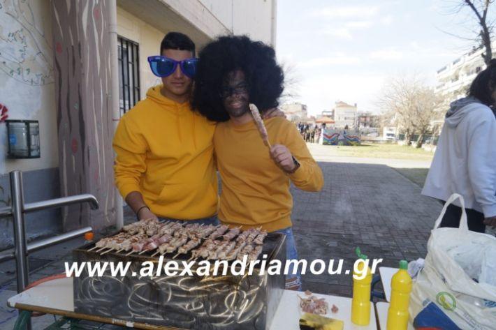alexandriamou.2ogumnasiolikeiotsiknopempti2019110