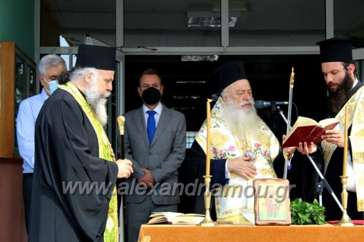 alexandriamou.gr_mitsotakis_1o5oagiasmos2olikeio2021IMG_0017
