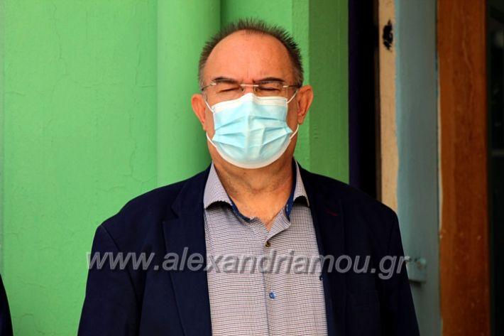 alexandriamou.gr_mitsotakis_1o5oagiasmos2olikeio2021IMG_0043