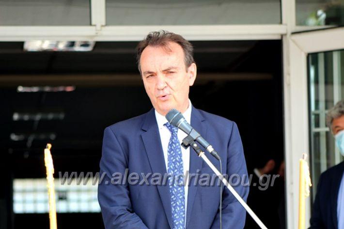 alexandriamou.gr_mitsotakis_1o5oagiasmos2olikeio2021IMG_0108