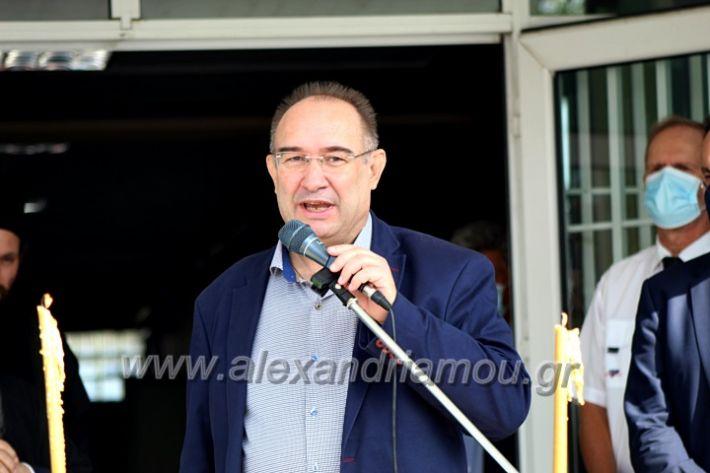alexandriamou.gr_mitsotakis_1o5oagiasmos2olikeio2021IMG_0126