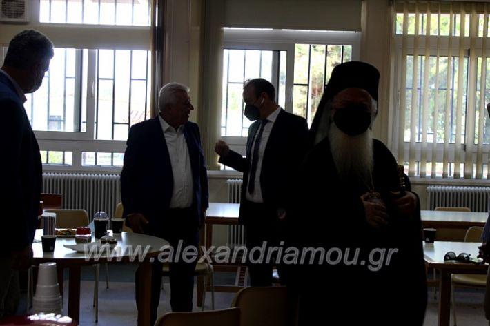 alexandriamou.gr_mitsotakis_1o5oagiasmos2olikeio2021IMG_0144