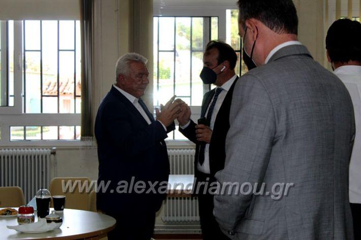 alexandriamou.gr_mitsotakis_1o5oagiasmos2olikeio2021IMG_0145