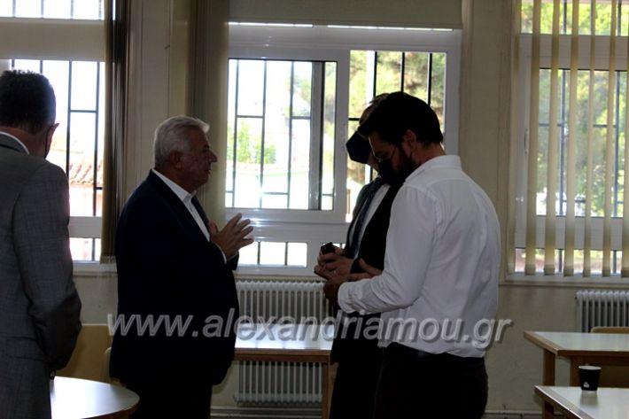 alexandriamou.gr_mitsotakis_1o5oagiasmos2olikeio2021IMG_0146