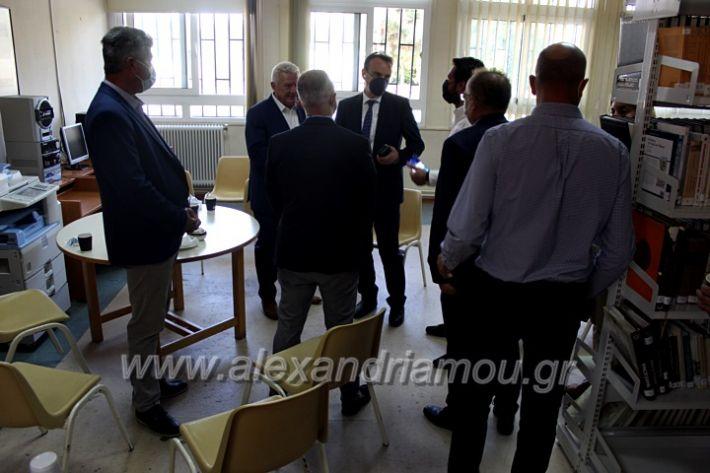 alexandriamou.gr_mitsotakis_1o5oagiasmos2olikeio2021IMG_0150