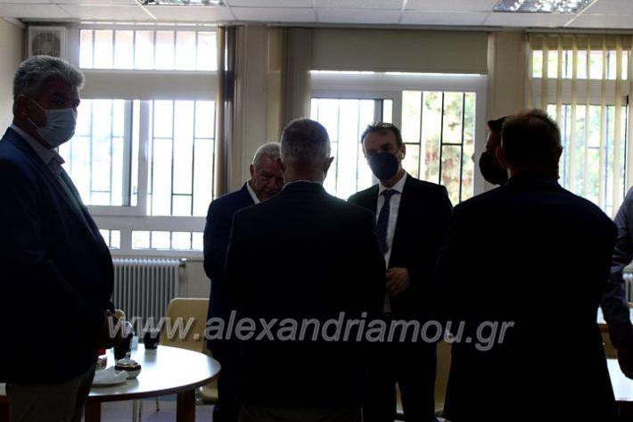 alexandriamou.gr_mitsotakis_1o5oagiasmos2olikeio2021IMG_0151