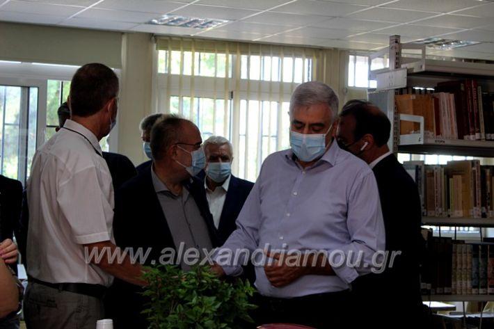 alexandriamou.gr_mitsotakis_1o5oagiasmos2olikeio2021IMG_0166