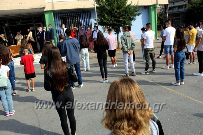 alexandriamou.gr_mitsotakis_1o5oagiasmos2olikeio2021IMG_9984