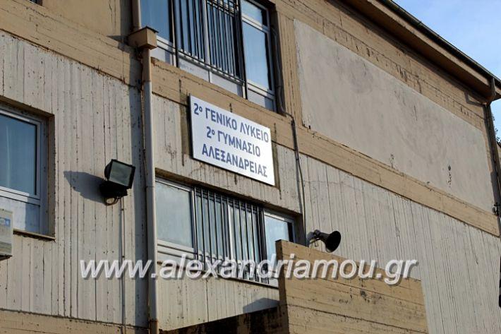 alexandriamou.gr_2olukeioagiasmos2019IMG_7429