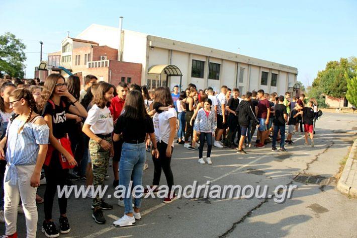 alexandriamou.gr_2olukeioagiasmos2019IMG_7430