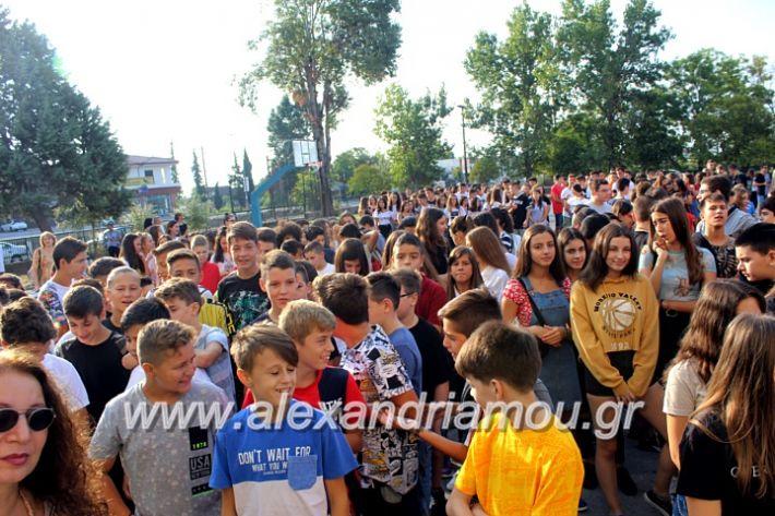 alexandriamou.gr_2olukeioagiasmos2019IMG_7432