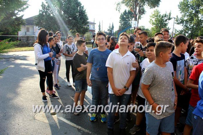 alexandriamou.gr_2olukeioagiasmos2019IMG_7433
