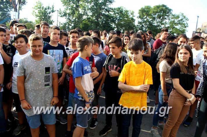 alexandriamou.gr_2olukeioagiasmos2019IMG_7434