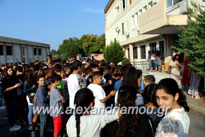 alexandriamou.gr_2olukeioagiasmos2019IMG_7436