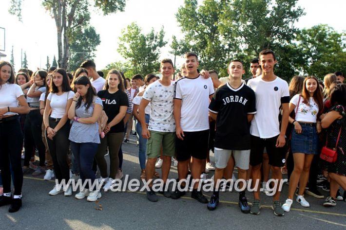 alexandriamou.gr_2olukeioagiasmos2019IMG_7443