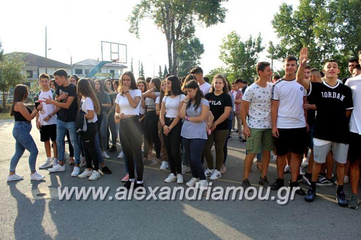 alexandriamou.gr_2olukeioagiasmos2019IMG_7444
