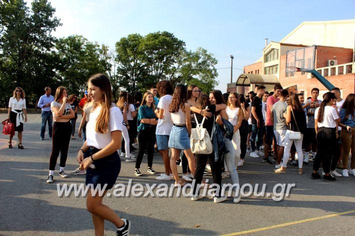 alexandriamou.gr_2olukeioagiasmos2019IMG_7447