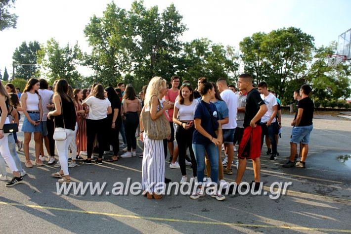 alexandriamou.gr_2olukeioagiasmos2019IMG_7449
