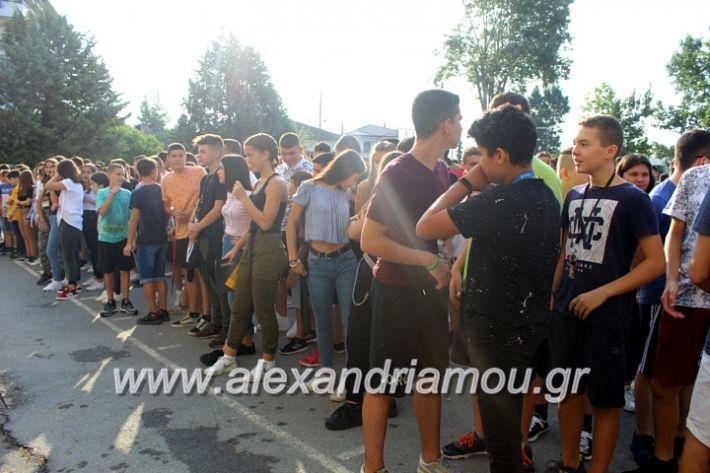 alexandriamou.gr_2olukeioagiasmos2019IMG_7450