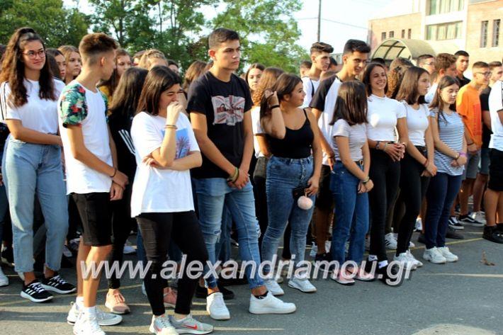 alexandriamou.gr_2olukeioagiasmos2019IMG_7478