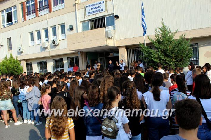 alexandriamou.gr_2olukeioagiasmos2019IMG_7480