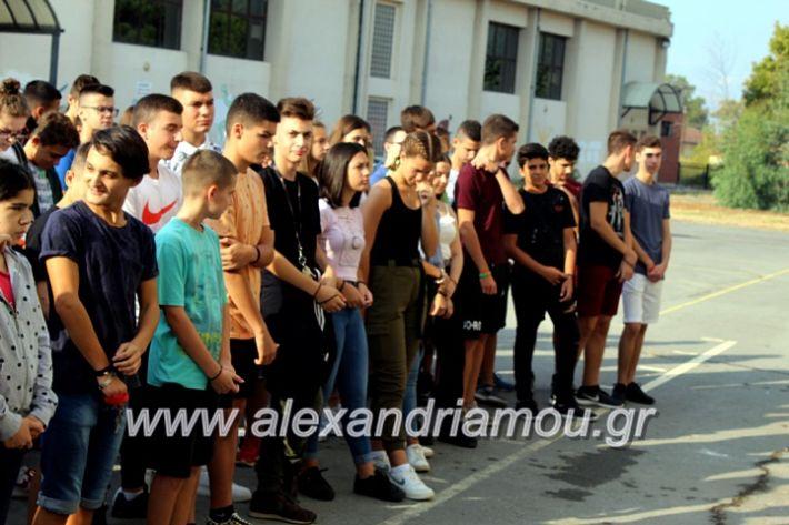 alexandriamou.gr_2olukeioagiasmos2019IMG_7484