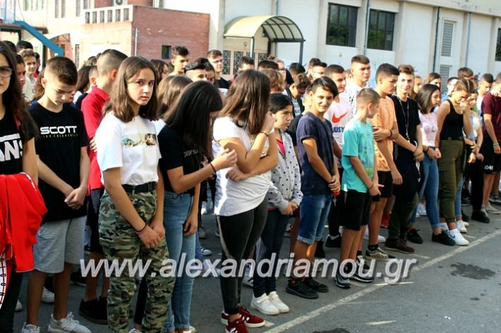 alexandriamou.gr_2olukeioagiasmos2019IMG_7485
