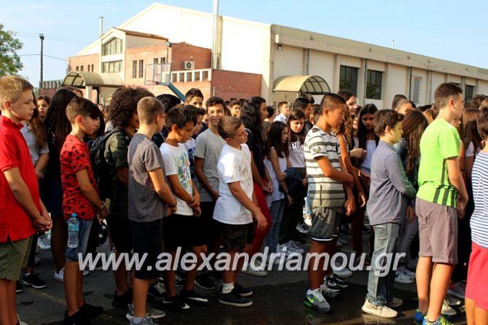 alexandriamou.gr_2olukeioagiasmos2019IMG_7491
