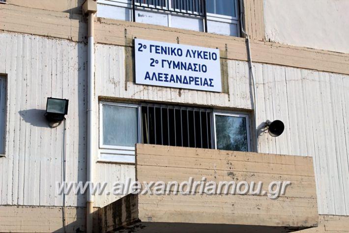 alexandriamou.gr_2olukeioagiasmos2019IMG_7505