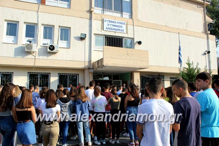 alexandriamou.gr_2olukeioagiasmos2019IMG_7506