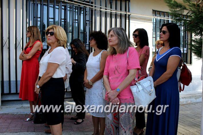 alexandriamou.gr_2olukeioagiasmos2019IMG_7516