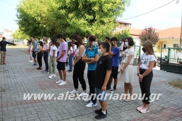 alexandriamou.gr_2likeioagiasmos2020003