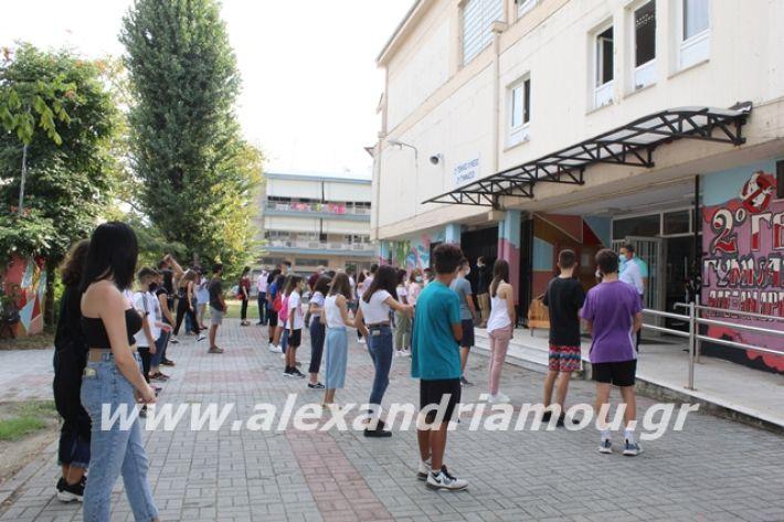 alexandriamou.gr_2likeioagiasmos2020016