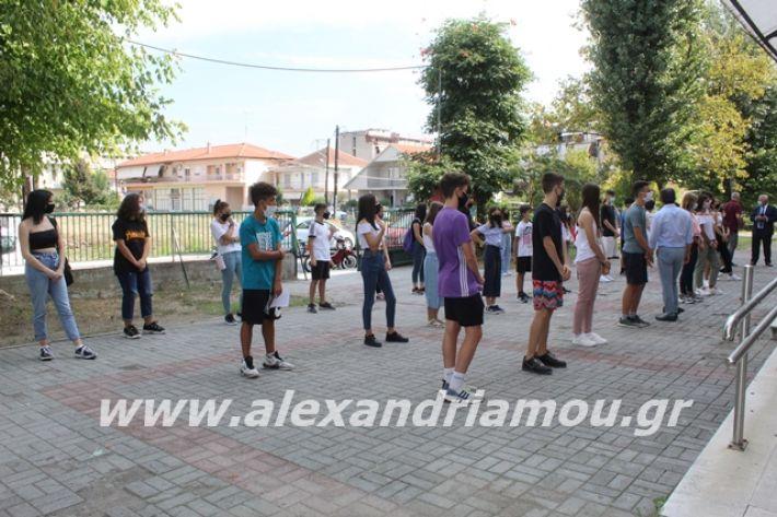 alexandriamou.gr_2likeioagiasmos2020017