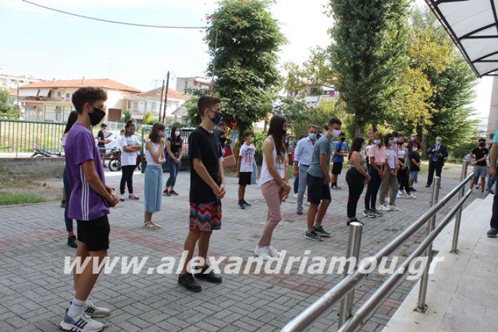 alexandriamou.gr_2likeioagiasmos2020019