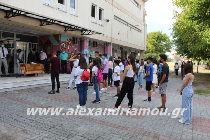 alexandriamou.gr_2likeioagiasmos2020024