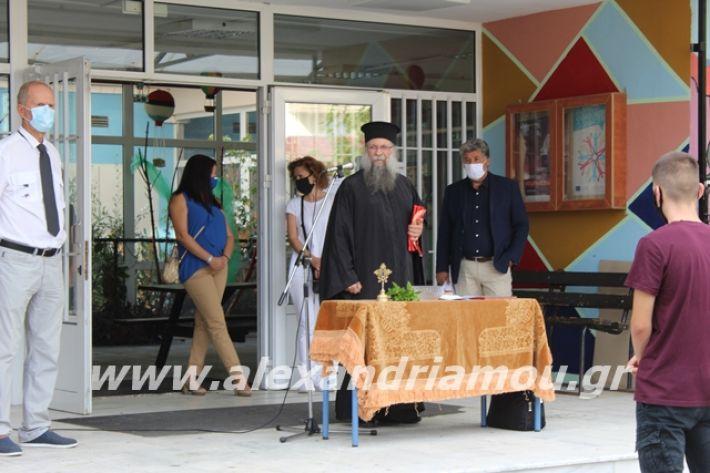 alexandriamou.gr_2likeioagiasmos2020026