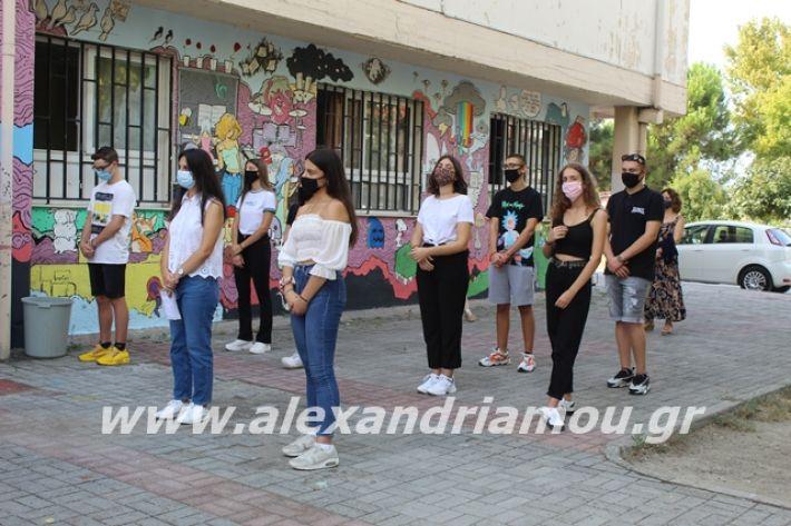 alexandriamou.gr_2likeioagiasmos2020043