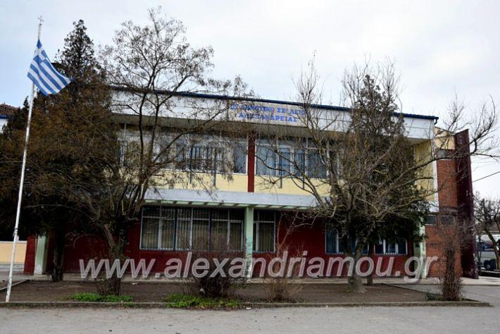 alexandriamou.gr_3dimotiko20DSC_0390