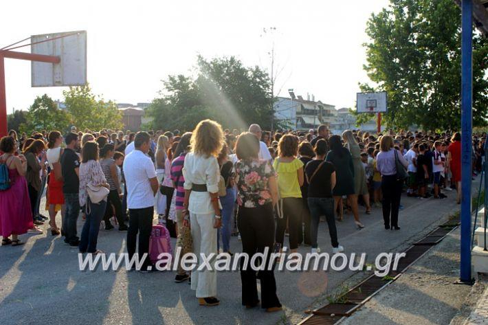 alexandriamou.gr_3o7oagiasmos2019IMG_7351