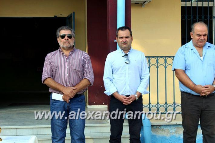 alexandriamou.gr_3o7oagiasmos2019IMG_7367