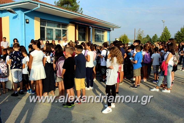 alexandriamou.gr_3o7oagiasmos2019IMG_7389