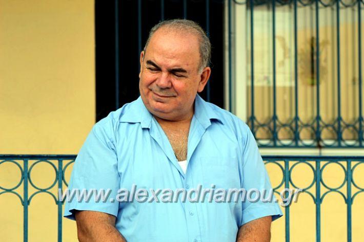 alexandriamou.gr_3o7oagiasmos2019IMG_7396