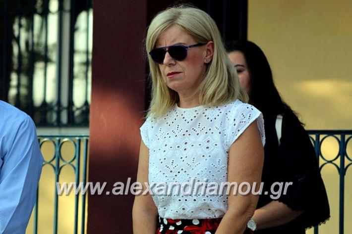 alexandriamou.gr_3o7oagiasmos2019IMG_7400