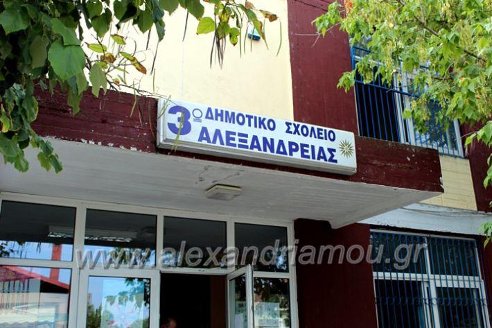 alexandriamou.gr_3odimagiasmos20IMG_0199