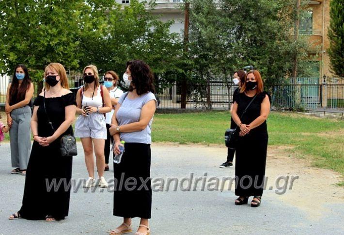 alexandriamou.gr_3odimagiasmos20IMG_0215