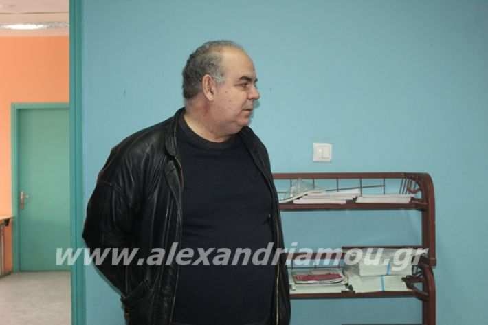 alexandriamou.gr_3odimanaiklosi20010