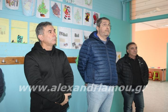 alexandriamou.gr_3odimanaiklosi20012